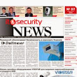 IT&Security News №37 | ProSystem News