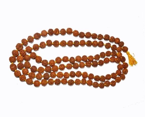 मन्त्र जप के लिए माला का संस्कार कैसे करे-Mantr Jap ke liye Mala ka Sanskar