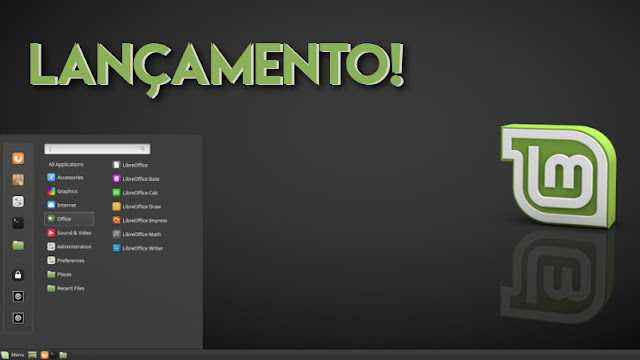Linux Mint 18.2 Sonya - Download