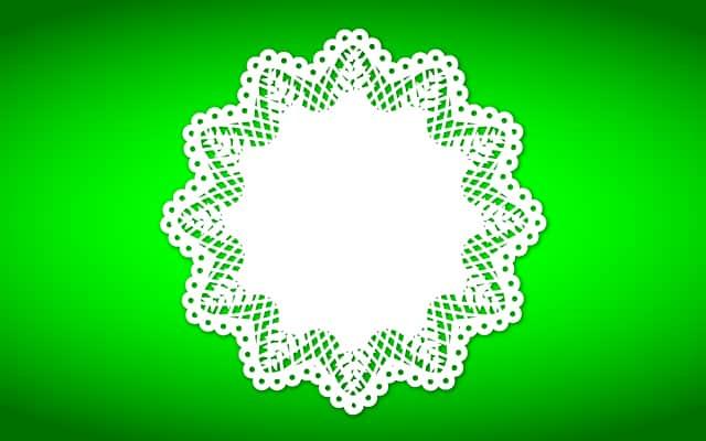 lace-paper-image