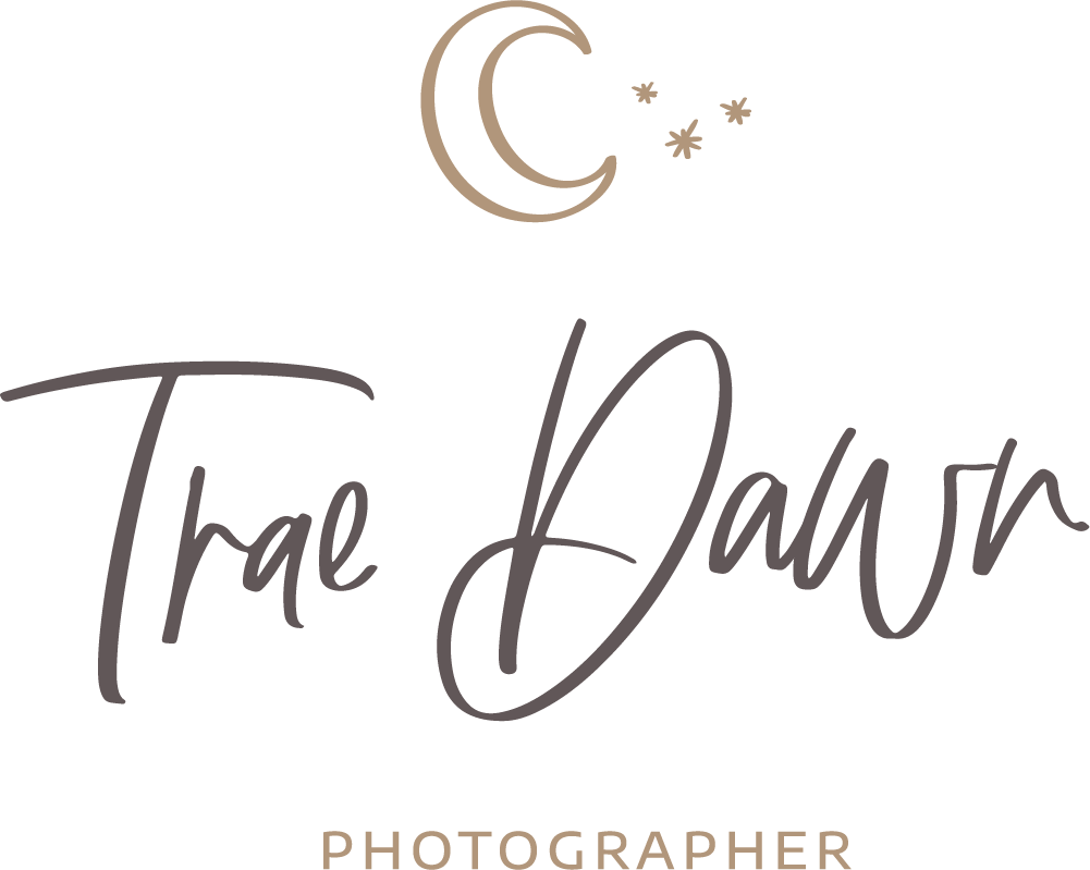 Trae Dawn Photographer