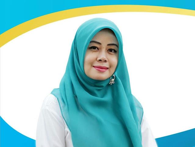 Pilkada Subang 2018, PKB Siap Usung Dewi Nirmalasari