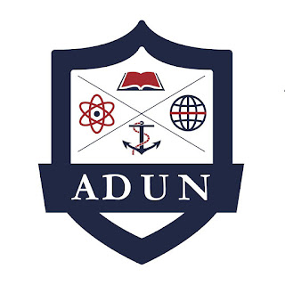 Admiralty University UTME & Direct Entry Admission Form Out - 2018/2019
