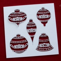 http://scrapandcraft.co.uk/christmas-chipboards/359-tinsel-christmas-set.html