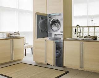 Asko Appliance Service Amp Repair California San Francisco