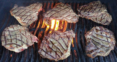 Grilling-Myth-Grill-Marks-are-the-Sign-of-a-Great-Steak