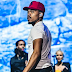 Confira registros da performance do Chance The Rapper no Lollapalooza Brasil 2018
