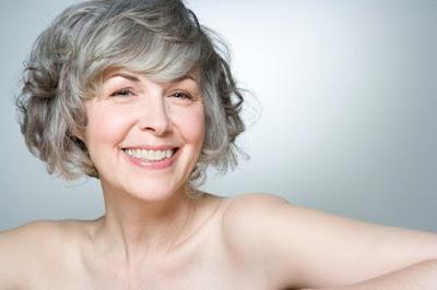 Collagen rất quan trọng nhất là độ tuổi ngoài 25