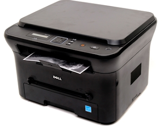 Dell 1133 Driver Free Download