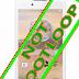 Cara Mengatasi Oppo Neo 3 Bootloop