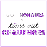 http://timeoutchallenges.blogspot.com/2019/04/winners-131.html