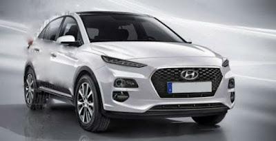 Hyundai Kona 2020, Prix, Revue, rumeurs de design et d'intérieur