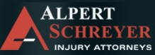 Alpert Schreyer, LLC