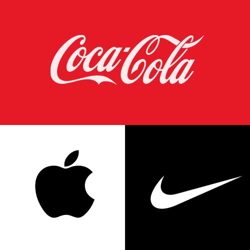 6500 Koleksi Gambar Logo Desain Grafis HD Terbaik Yang Bisa Anda Tiru