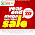 Geant Kuwait -  Year End Mega Clearance Sale!