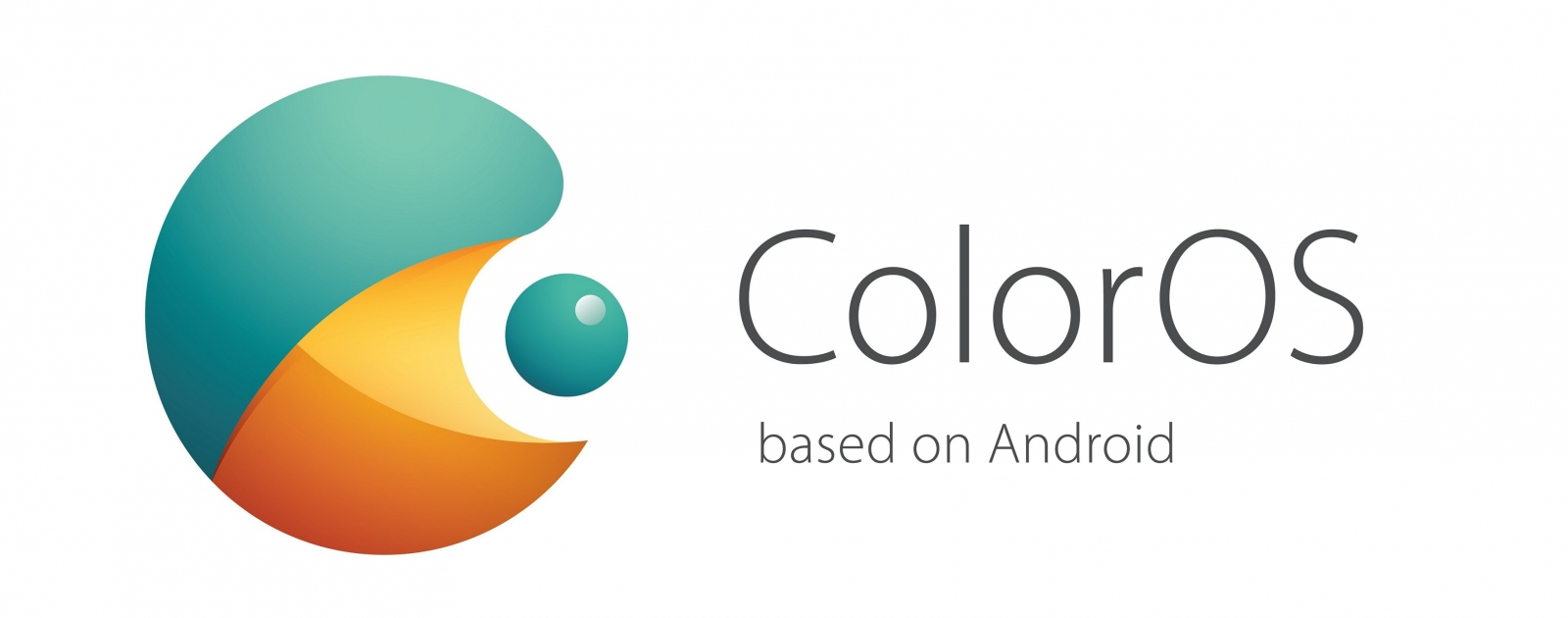 Oppo ColorOS 6 Detailed, Eligible Devices Update Schedule