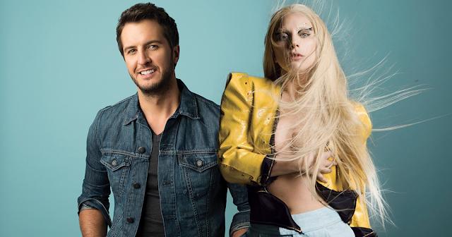 Crean petición para reemplazar a Luke Bryan y Lady Gaga por Migos en el Super Bowl 2017