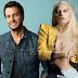 Crean petición para reemplazar a Luke Bryan y Lady Gaga por Migos en el Super Bowl