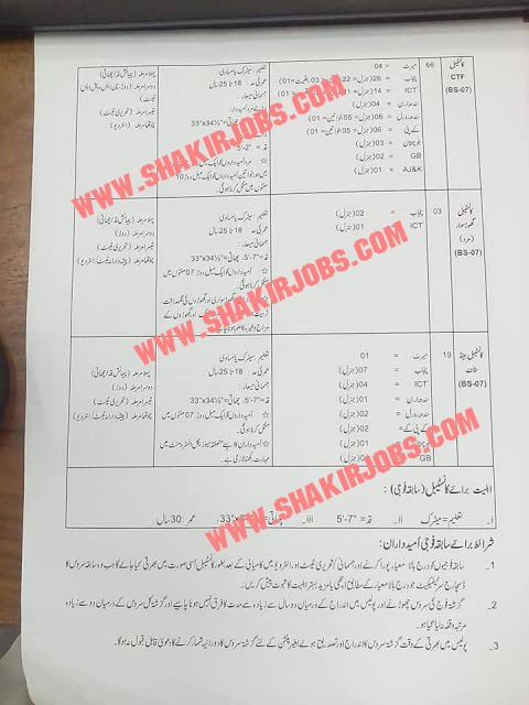 islamabad police jobs 2019,islamabad police jobs,islambad police jobs 2019 test,punjab police jobs 2019,islamabad police,islamabad capital territory police jobs,police jobs,islamabad police new jobs 2019,islamabad police jobs 2019 feb,male females islamabad police jobs 2019,police jobs 2019,police jobs 2019 - islamabad police jobs 2019,federal govt jobs 2019,sindh police jobs,ict police jobs test