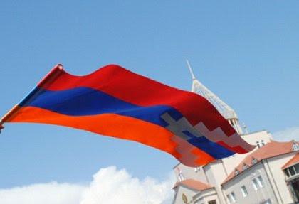 Artsaj no le daría a Azerbaiyán margen en negociaciones directas