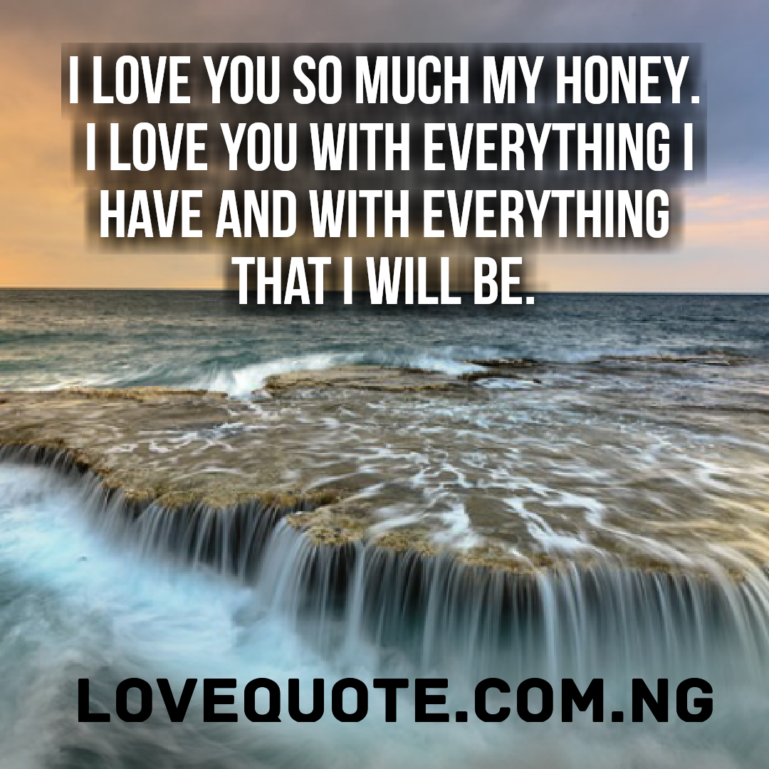 Inspirational Love Quotes Beautiful Love Quotes For Your Dearest  Love Messages For Her