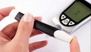 تعرف على العلاج الجديد بديل للأنسولين لدى مرضى السكر الفئة الثانية