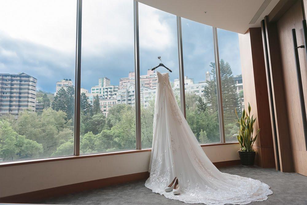 婚攝阿勳 | 婚攝 | 台北婚攝 | 天玥泉會館 | 文定 | 迎娶 | 結婚婚宴 | bravo婚禮團隊