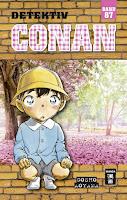 http://www.egmont-manga.de/buch/detektiv-conan-87/