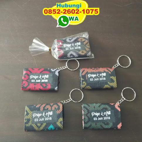 souvenir dompet stnk 55141