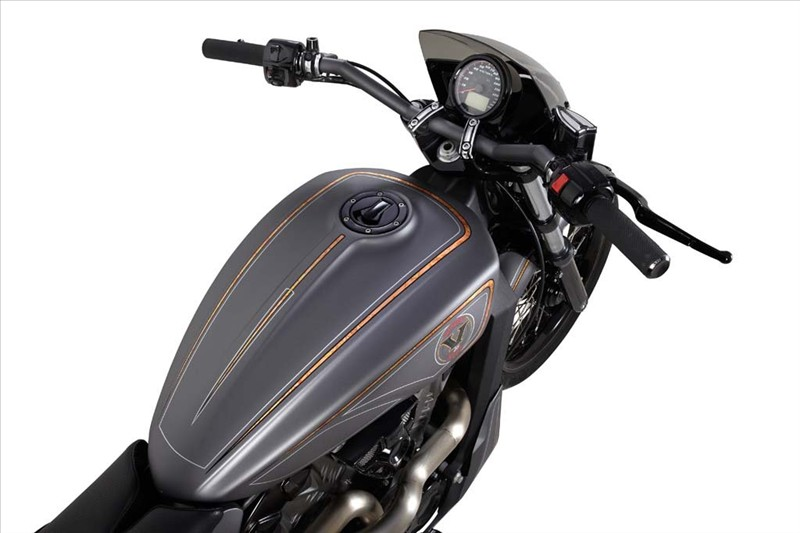 photos Victory Combustion Concept 010