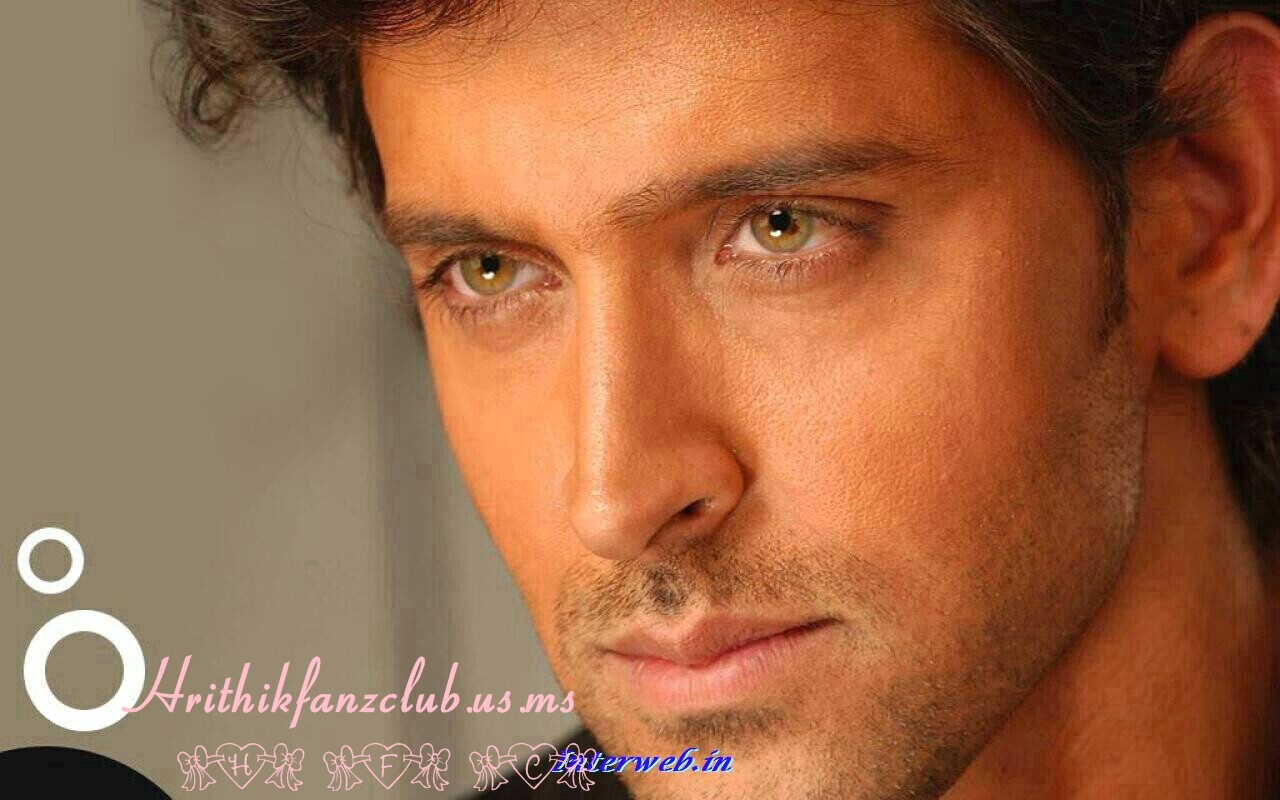 http://4.bp.blogspot.com/-tGJmeweDvqw/TjPLOMLwlqI/AAAAAAAANeQ/wGaH0-DdqmU/s1600/Hrithik+Roshan+Bollywood+actor+Hq+wallpapers%252C+Pictures%252C+Hindi%252C+Stills%252C+Pics%252C+Images%252C+1280x800%252C+1024x768%252CHD+wallpapwrs+from+HFC+Hrithik+Fanz+Club+%252814%2529.jpg