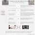 5 bước xử lý sản phẩm có dị vật