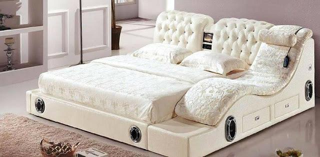 modern%2Bluxury%2Bbedroom%2Bfurniture%2B%2B%252814%2529 Trendy luxurious bed room furnishings Interior