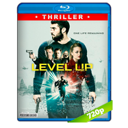 Level Up (2016) BRRip 720p Audio Dual Latino-Ingles