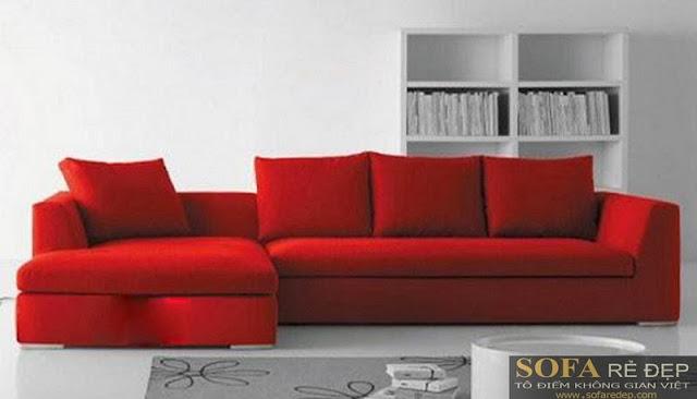 Sofa góc G134