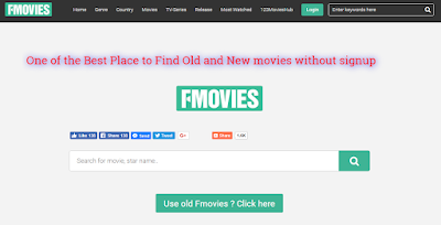 fmoviesfree old movies