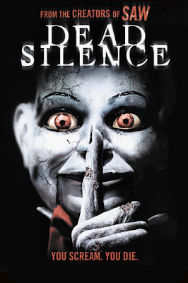 Movie | Silencio desde el mal (2007)