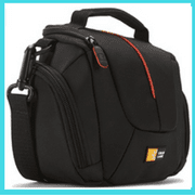 Canon t3i Carrying Small Case Bag