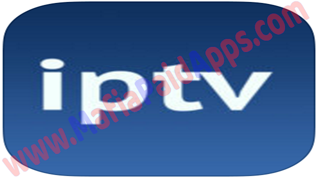 IPTV Pro v3.7.5 [Patched + AOSP] Apk for Android