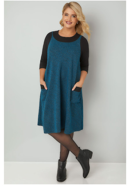 casual outfits,casual outfits for women,business casual,casual look for girls,casual outfits ideas for girls,business casual looks,smart casual outfits,casual outfits ideas,clothing hacks for girls,styling for girls,casual outfits for spring,casual outfits for men,casual outfits for college,kurti designs for girls,fashion,outfits ideas for girls,outfits for curvy girls,sharp casual outfits for men