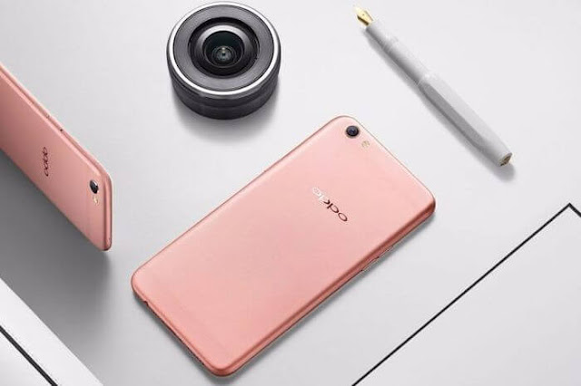 Oppo F3 wallpapers images