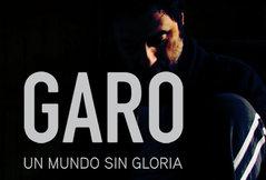 Garo Arakelian, Un mundo sin Gloria, policía Gloria Cor