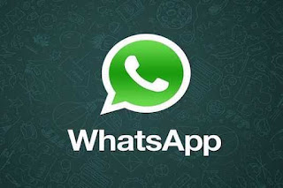 WhatsApp-Message-Restriction