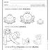 CONCEITOS MATEMÁTICOS - EDUCAÇÃO INFANTIL