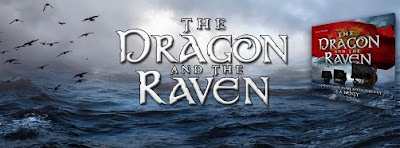 Audio Theatre, The Dragon and The Raven
