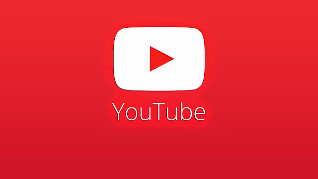 youtube autoplay on blog