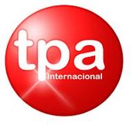 Tpainternational