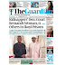 NAIJA NEWSPAPERS: TODAY'S THE GUARDIAN NEWSPAPER HEADLINES [19 AUGUST, 2017].