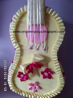 pudełko na prezent, na cukierki, na słodycze,