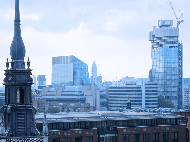 London_Building_Viewpoint